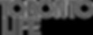 torontolife_logo-9abb77fe9ddddd269e530d7