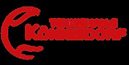 Tennishalle_Koenigsdorf_Logo.png