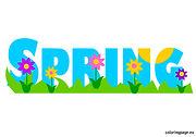 spring-season.jpg