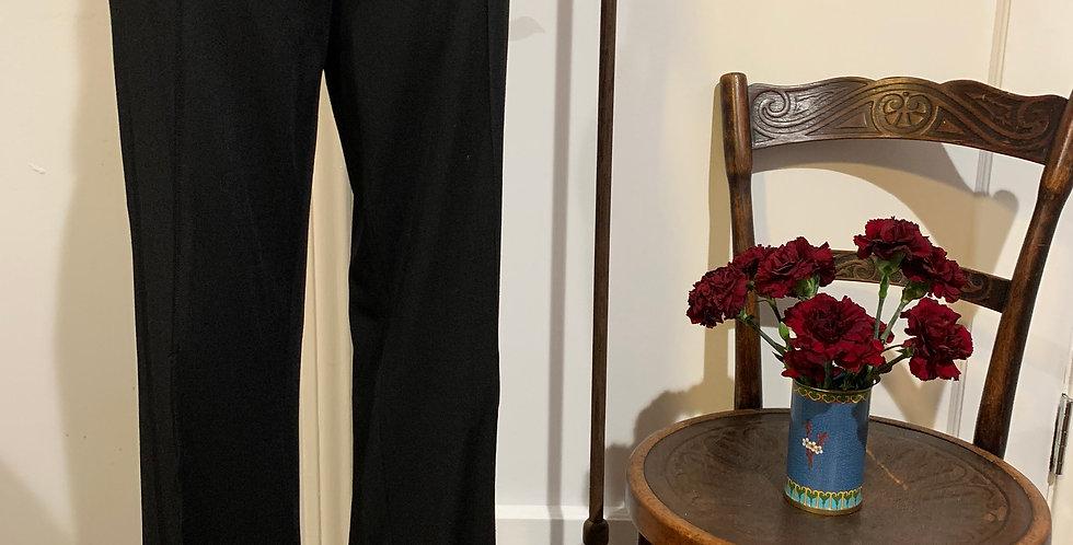 Vintage Versus Versace Trousers