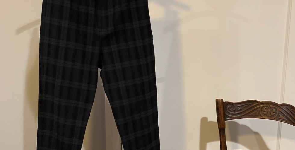 Alexander Wang Trousers