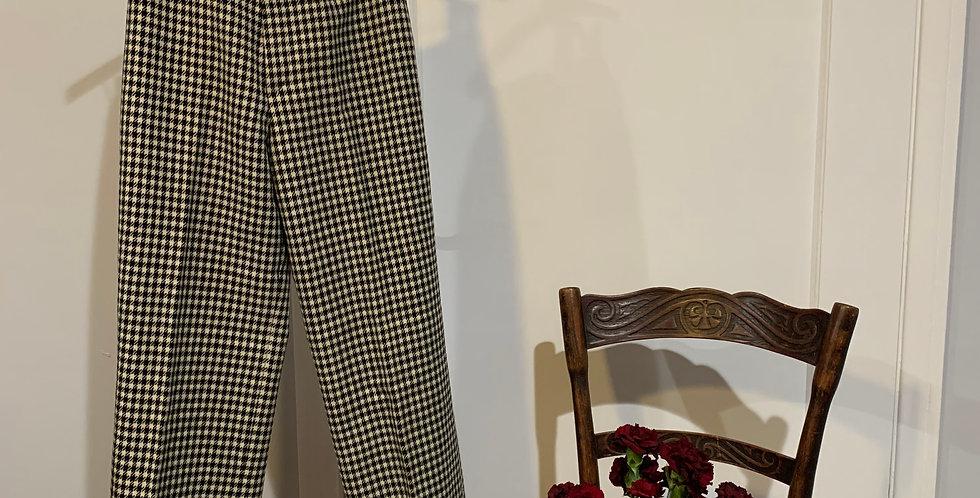 Vintage Ann Klein Trousers