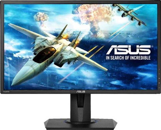 ASUS 24 inch.jpg