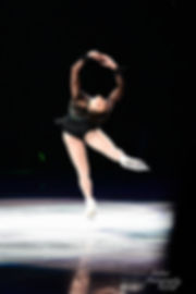 2018 Stars On Ice 22 Mirai Nagasu 2.jpg