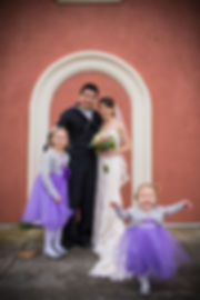 Cox Medeiros Wedding 1.21.2017 187.jpg