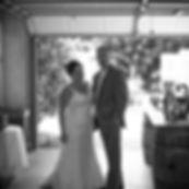 Armida & Dan's Wedding 074.jpg