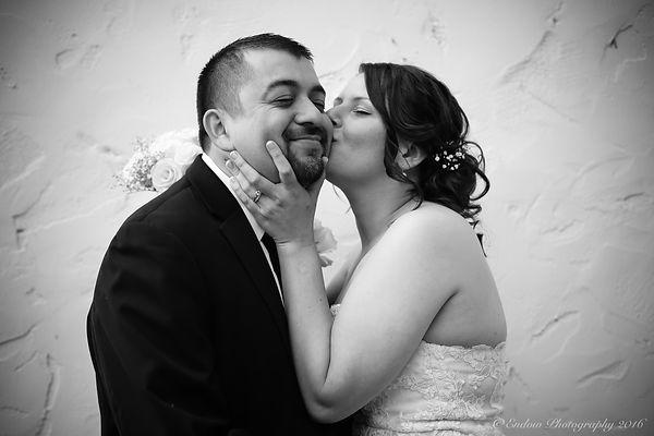 Rachel & Juan 087 bw.jpg