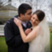 Cox Medeiros Wedding 1.21.2017 168.jpg