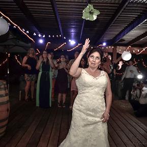 Armida & Dan's Wedding 131.jpg