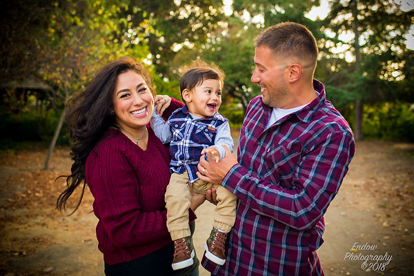 Flores Family Photoshoot 10.28.2018 069.