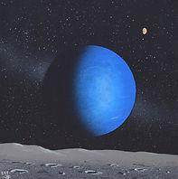 Neptune from Proteus.JPG