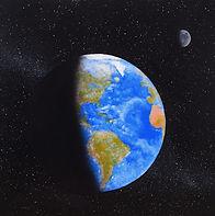 Terra & Luna.JPG