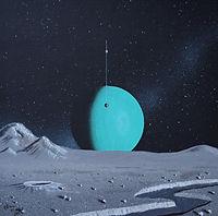 Uranus from Ariel.JPG