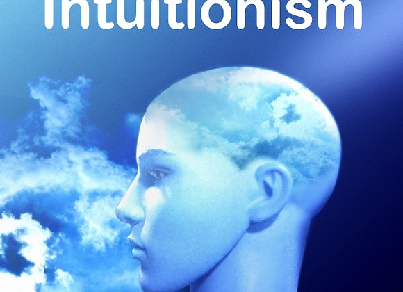 Intuitionism and H.A. Pritchard