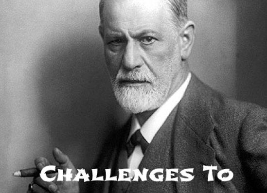 Challenges to Intuitionism