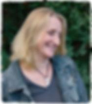 Clare Lloyd - Philosophy Ninja