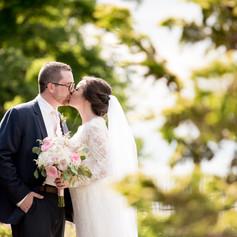 Lindsay and Doug s Wedding-0431.jpg