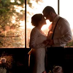 Lindsay and Doug s Wedding-0796.jpg