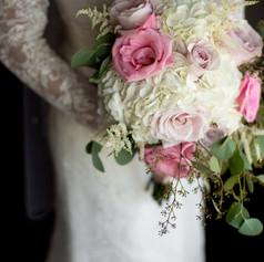 Lindsay and Doug s Wedding-0174.jpg