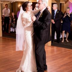 Lindsay and Doug s Wedding-0589 - Copy.jpg