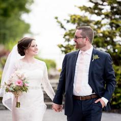 Lindsay and Doug s Wedding-0456.jpg