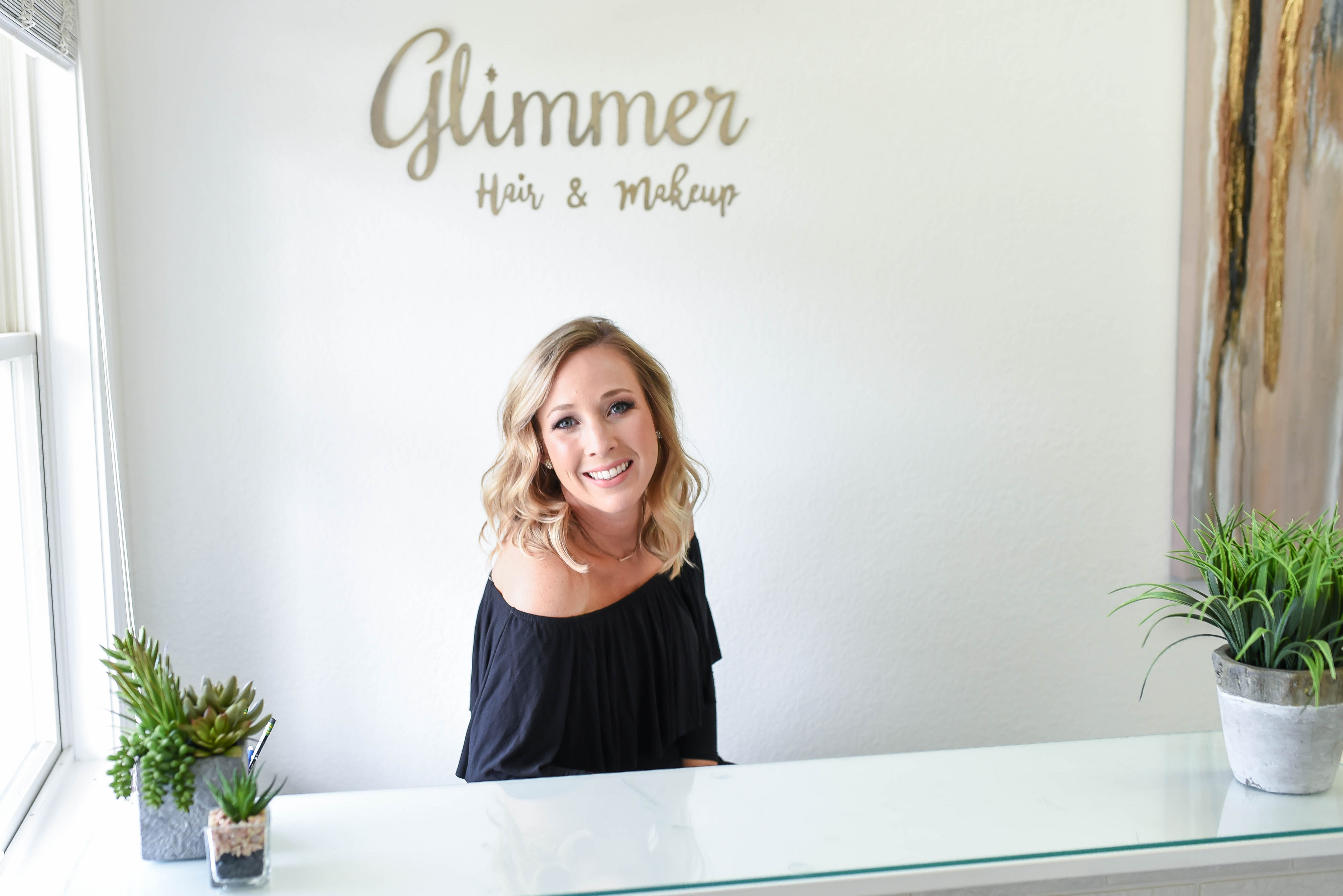 Glimmer Photo Shoot-Glimmer Photo Shoot-