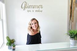 Glimmer Photo Shoot-Glimmer Photo Shoot-