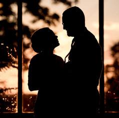 Lindsay and Doug s Wedding-0792.jpg