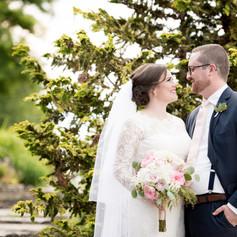 Lindsay and Doug s Wedding-0448.jpg
