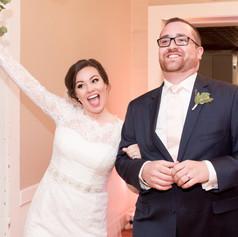 Lindsay and Doug s Wedding-0479.jpg