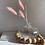 Thumbnail: Pink Bunny Tails