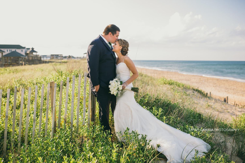 wedding-557_edited