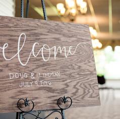 Lindsay and Doug s Wedding-0055.jpg