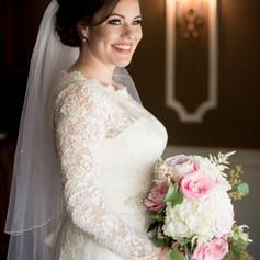 Lindsay and Doug s Wedding-0172.jpg