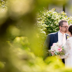 Lindsay and Doug s Wedding-0438.jpg