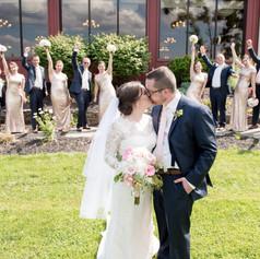 Lindsay and Doug s Wedding-0367.jpg