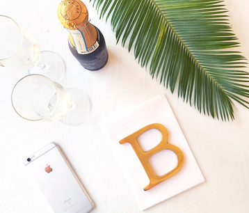 5 Things You Need to Know About Bright + Social Co