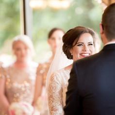 Lindsay and Doug s Wedding-0262.jpg