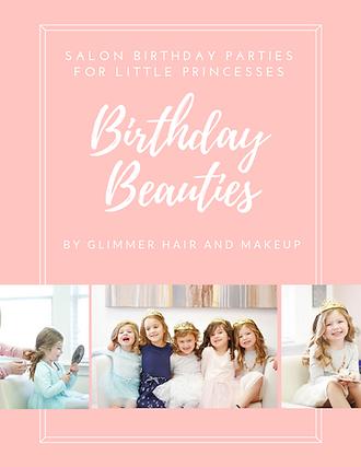 Birthday Beauties (7).png