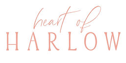 HEART OF HARLOW 2020 LOGO.jpg