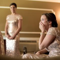 Lindsay and Doug s Wedding-0148.jpg