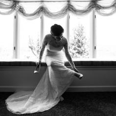 Lindsay and Doug s Wedding-0129.jpg