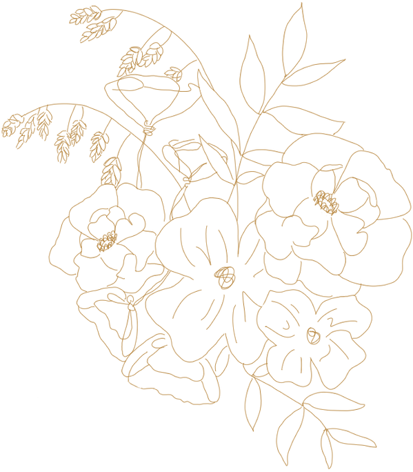 working flower new no end.png