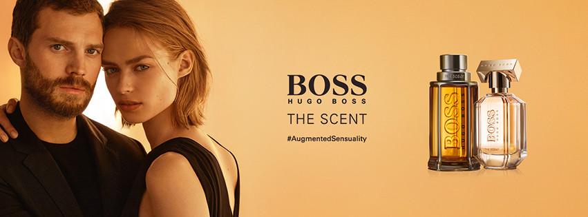 Hugo-Boss-The-Scent-banner.jpg
