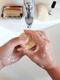 hands soapy.jpg