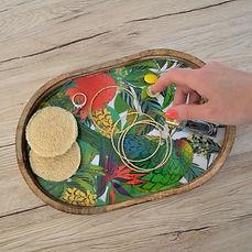 tray trinkets hand 2.jpg