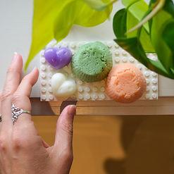 DIY lego soap dish.jpg
