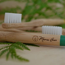 mama bear toothbrush 2.jpg