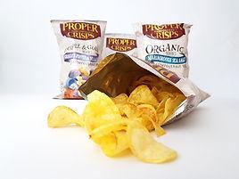 Proper Crisps 1.jpg