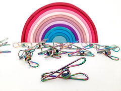 rainbow with pegs .jpg